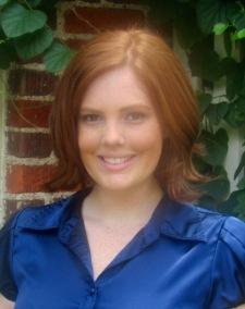 Chelsea Klepfer, PVAA